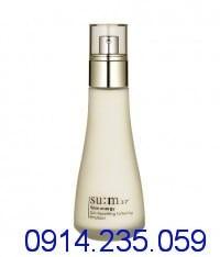 Sữa dưỡng Sum37 mang lại làn da ẩm mịn Skin Resetting Softening Emulsion - Sữa dưỡng Su:m37 mang lại làn da ẩm mịn