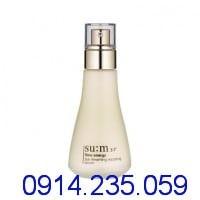 Tinh chất Sum37 cung cấp năng lượng tái tạo tế bào da Skin Resetting Repairing Serum - Tinh chất Sum cung cấp năng lượng tái tạo tế bào da
